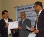buddhi-certificate