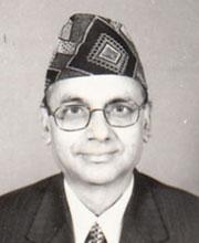 chandrakanta-acharya