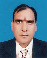 nagendra-jha