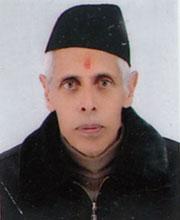 rajendra-prasad-maratha