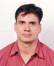 shambhu-gyawali